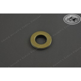 radial seal ring crankshaft 25x52x7