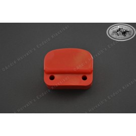 replacement rubber for chain guide