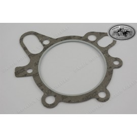 Cylinder Head Gasket Rotax 560 Engine