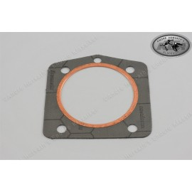 cylinder head gasket KTM 175 GS 1972-1980 Type 52