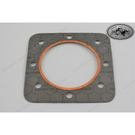 cylinder head gasket KTM 340/350/400 GS/MC 1974-1982