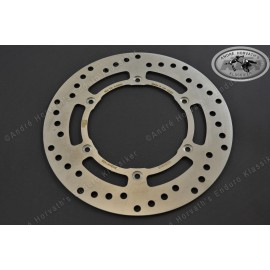 Brake Disc Front 240mm KTM models 1987-1991