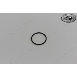 O-ring Top Cover Bing 84