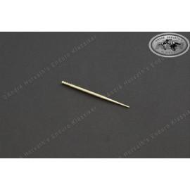 jet needle Bing 84 No. 8E1