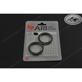 fork seal kit 38x50x7/8