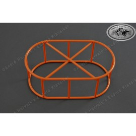 Airfiler Cage Oval KTM 125/175/250/340/350/390/400