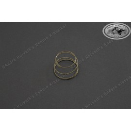 Ratchet Gear Spring KTM 250/350/440/500/540/550