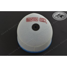 Airfilter Moto Air KTM 125/250/350/420/495/500/540/550