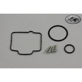 Gasket Kit Keihin PWK Carburetor 33/35/36/38/39