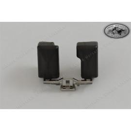 Gasket Kit Keihin PWK Carburetor 33/35/36/38/39
