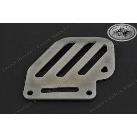 Brake Caliper Cover Aluminium KTM 1989-1992