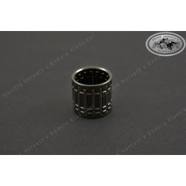 con rod top end bearing 20x24x23