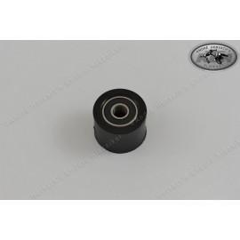 Polyurethane Chain Roller