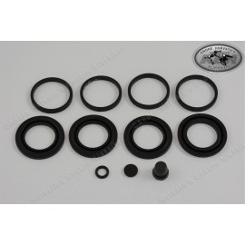 Seal Ring Kit Grimeca 4-piston Caliper KTM Models 1987
