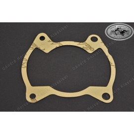 cylinder base gasket KTM 250/300 1983-89 0,3mm