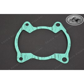 cylinder base gasket KTM 250/300 1983-89 0,5mm