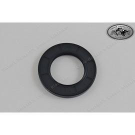 radial seal ring output shaft KTM 250 1981-83, KTM 125 1980-83