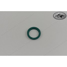 radial seal ring 22x29x4 for linkage