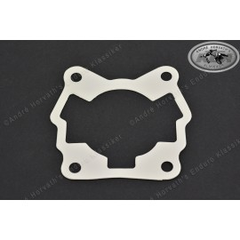 cylinder base gasket 80/85 MX 0,2
