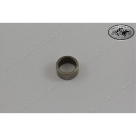 needle bearing Linkage KTM Models 1987-1991