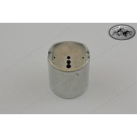 throttle valve no. 230