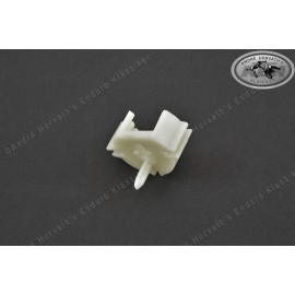 spring retainer plastic for Bing 84 carb