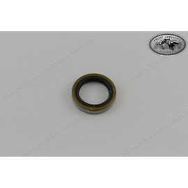 Radial Seal Ring