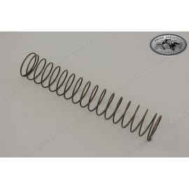 throttle spring Bing 55