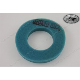 foam gasket ring