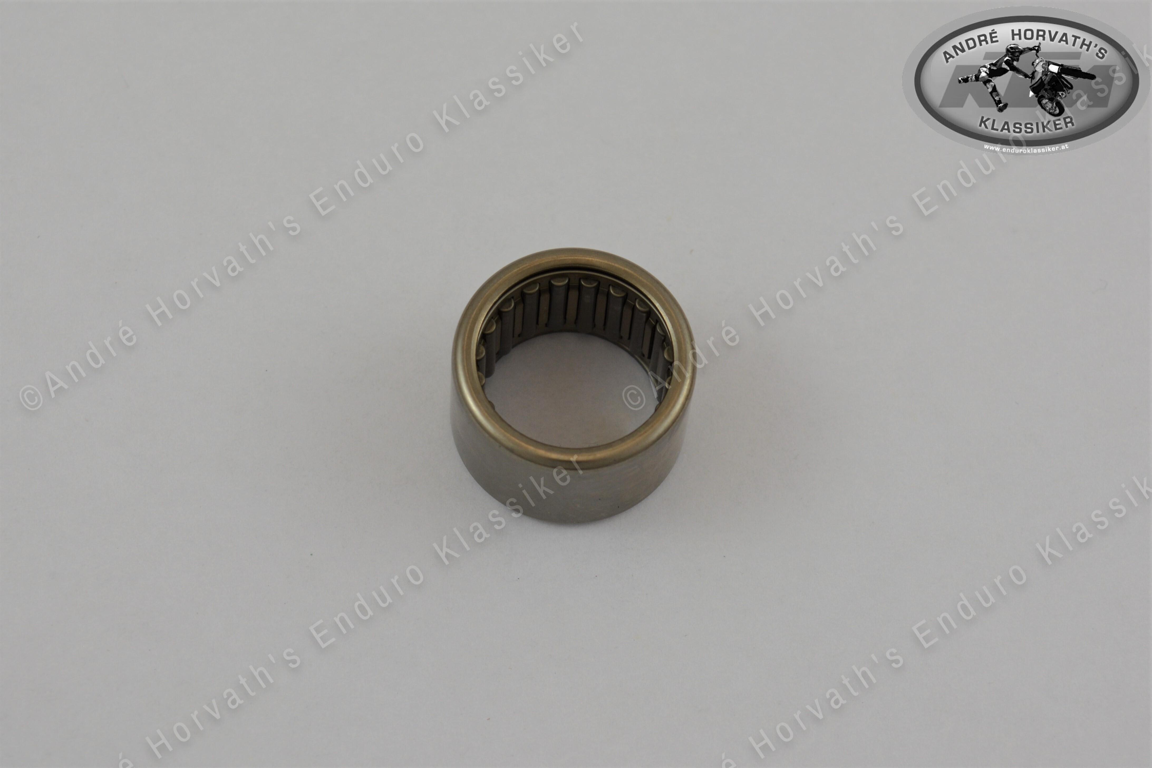 KTM Lower Shock Bearing INA Needle Roller Bearing Needle Bush HN1816
