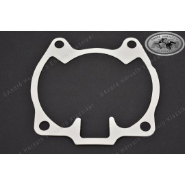 cylinder base gasket KTM 250 1989 0,3mm