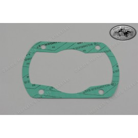 cylinder base gasket KTM 250 73-81 0,5mm