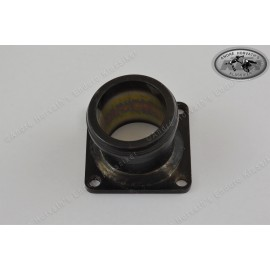 Exhaust Flange KTM Military