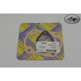 gasket kit for Rotax 125