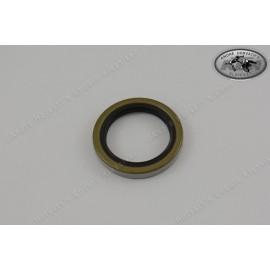 André Horvath's - enduroklassiker.at - Engine Parts - Crankshaft seal ring 38x52x7