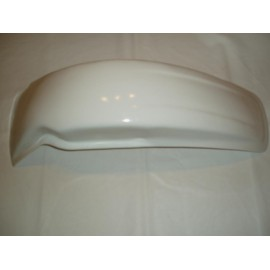 rear fender KTM MX Models 1987-92