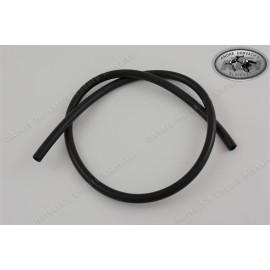 Brake Fluid hose for Brake Fluid Reservoir 1 Metre