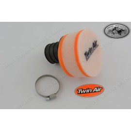 Airfilter Twin Air KTM Rotax with rubber flange