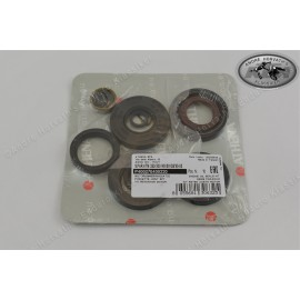 Engine Oil Seal Ring Kit KTM 250/300/360/380 EGS/MX/SX 1990-03