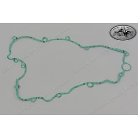 André Horvath's - enduroklassiker.at - Gaskets and Seals - clutch cover gasket