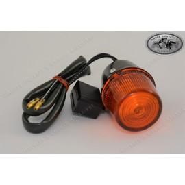flasher right for Yamaha TT/XT