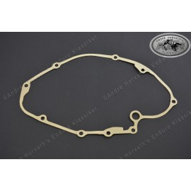 Clutch Cover Gasket KTM 125 RV/LC 1980-1983