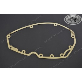 clutch cover gasket KTM 125/175/250/400 1972-1980