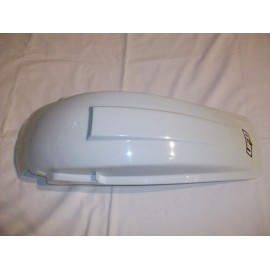 rear fender KTM 125 MX/EGS 1991-1992
