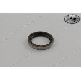 radial seal ring 18x24x4 for linkage