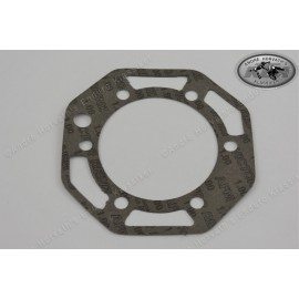cylinder head gasket KTM 250 GS/MX 1985-1986 Type 544