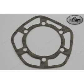 cylinder head gasket KTM 250 GS/MX 1987-1989 Type 545