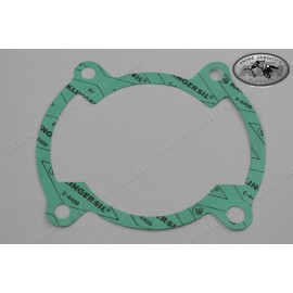 cylinder base gasket KTM 350/390/420/495 1980-84 0,5mm