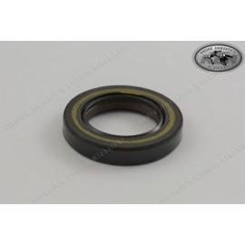 radial seal ring 25x40x7