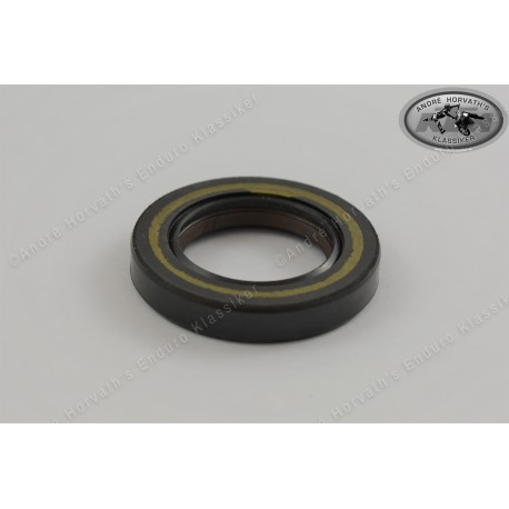 André Horvath's - enduroklassiker.at - Gaskets and Seals - radial seal ring